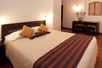 userfiles/image/hoteles bolivia/hotel_stannum_boutique/