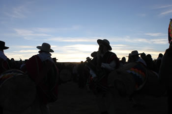userfiles/image/tours bolivia/Andean_New_Year_in_Tiwanaku_June_21/