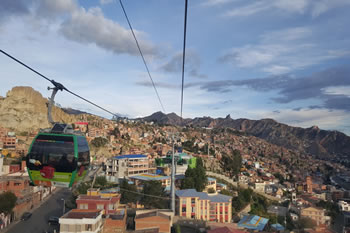 userfiles/image/tours bolivia/City_Tour_Valley_of_the_Moon_Cable_Cars/