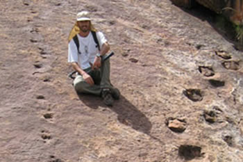 userfiles/image/tours bolivia/City_Tour_Visit_to_See_the_Dinosaur_Footprints/