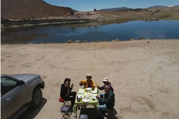 userfiles/image/tours bolivia/From_La_Paz_Uyuni_Salt_Flats_Complete_Tour_Overnight_Stay_in_Hotels/