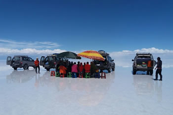 userfiles/image/tours bolivia/The_Uyuni_Salt_Flats_Expedition_Colorful_Lagoons_3D_2N/