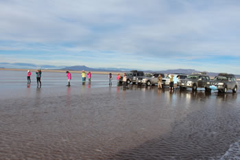 userfiles/image/tours bolivia/The_Uyuni_Salt_Flats_Expedition_Lagoons_San_Pedro_de_Atacama_Chile_3D_2N/