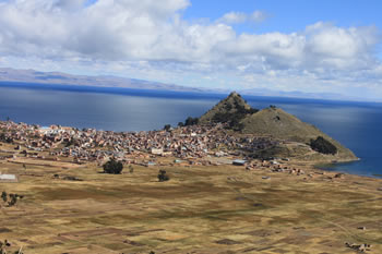 userfiles/image/tours bolivia/Tour_to_Copacabana_Island_of_the_Sun/