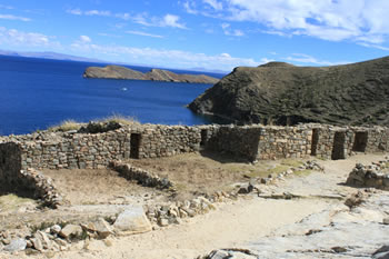 userfiles/image/tours bolivia/Tour_to_Copacabana_Island_of_the_Sun_Island_of_the_Moon_3D_2N/