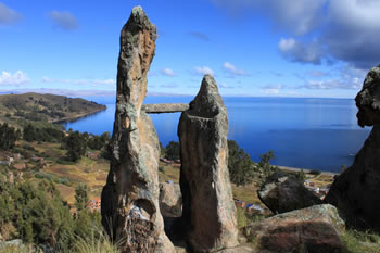 userfiles/image/tours bolivia/Tour_to_Copacabana_Island_of_the_Sun_Puno_Peru_2D_1N/