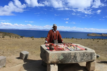 userfiles/image/tours bolivia/Tour_to_Copacabana_Trekking_Island_of_the_Sun_3D_2N/