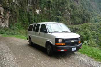 userfiles/image/tours bolivia/Tour_to_Coroico_in_Transport_2D_1N/