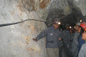 userfiles/image/tours bolivia/Tour_to_the_Silver_Mines/