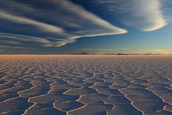 userfiles/image/tours bolivia/Touristic_Program_Sucre_Potosi_Uyuni_Salt_Flats_Lagoons_Expedition_La_Paz/