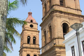 userfiles/image/tours bolivia/city_tour_en_santa_cruz/