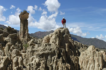 userfiles/image/tours bolivia/city_tour_y_valle_de_la_luna/