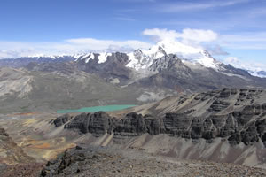 userfiles/image/tours bolivia/tour_a_chacaltaya_(nevado)/