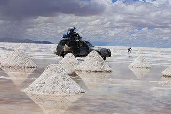 userfiles/image/tours bolivia/tour_uyuni__-_salar_-_full_day/
