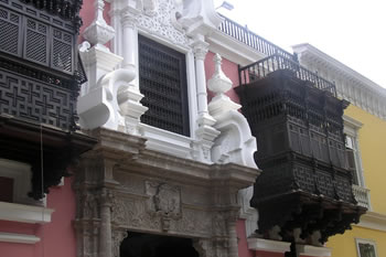 userfiles/image/tours peru/city_tour/