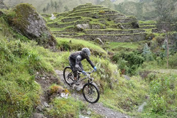 userfiles/image/tours peru/inca_avalanche/