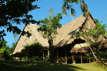 userfiles/image/tours peru/iquitos_-_sinchocuy_lodge/