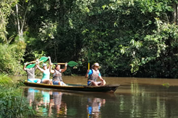 userfiles/image/tours peru/iquitos_amazon_rainforest/
