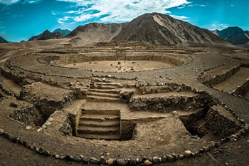 userfiles/image/tours peru/tour_a_caral/