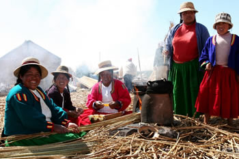 userfiles/image/tours peru/tour_a_los_uros_-_taquile/