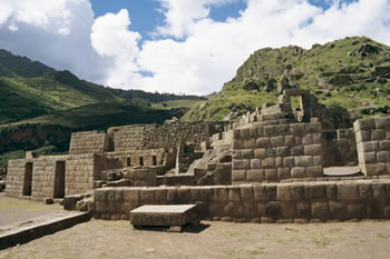 userfiles/image/tours peru/tour_al__valle_sagrado/