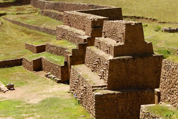 userfiles/image/tours peru/tour_valle_sur_cusco/